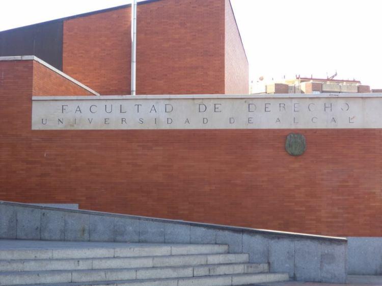 Facultad de Derecho de Alcala.jpg