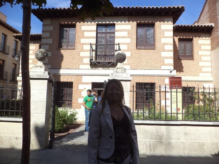 Museo de Cervantes.jpg