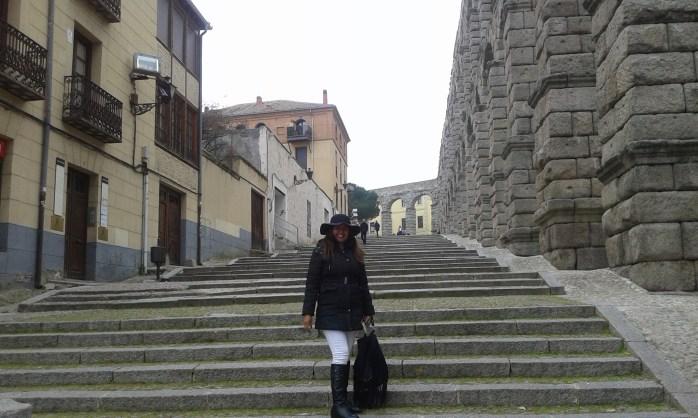 Segovia España.jpg