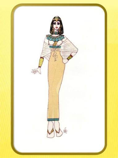 moda-de-egipto-12-728