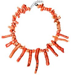collarcoral