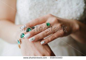 esmeraldas1