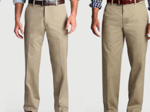 pantalones doker (2)