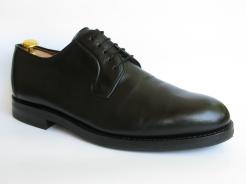 zapatosh