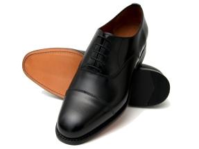 zapatosho