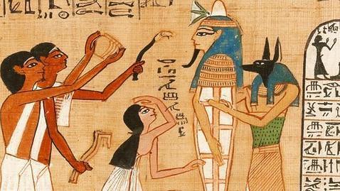 tocadosegipto