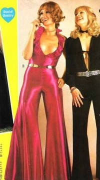moda-anos-70-2 (2).jpg