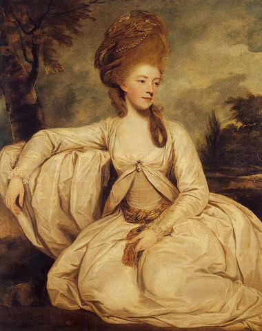 mujer barroco.jpg