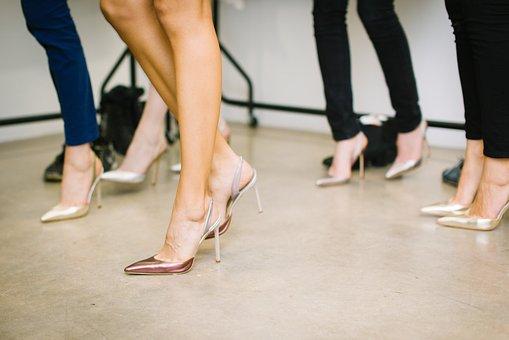 zapatostacon
