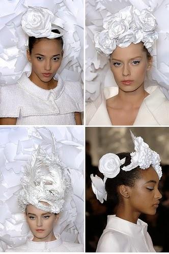 chanel-origami-headpiece.jpg