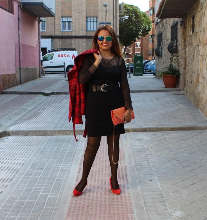 Outfit Abrigo Escoces.jpg