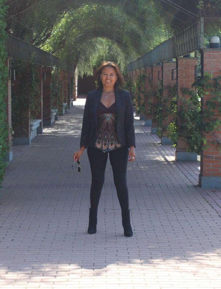 Outfit con leggin.jpg