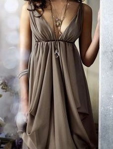 vestidobabydoll