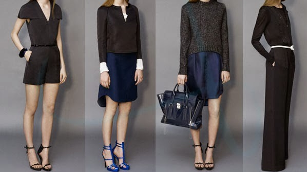 moda-minimalistados