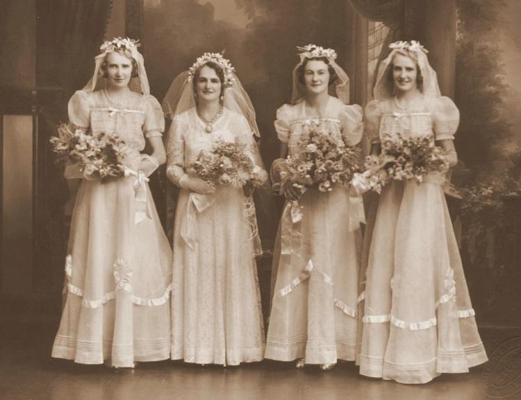 novia1940