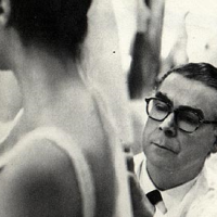 Documental: Cristóbal Balenciaga