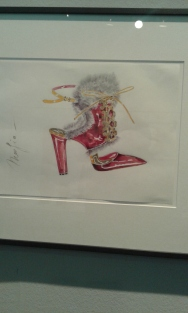 Arte zapato.jpg