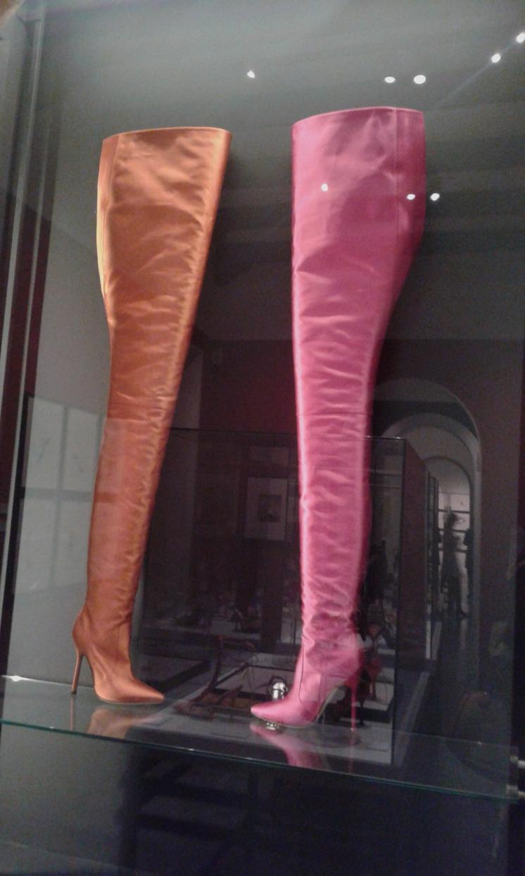 Botas altas yaneth.jpg