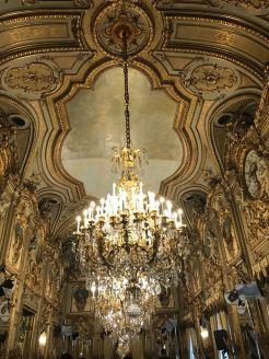 palacio fernan Núñez.jpg