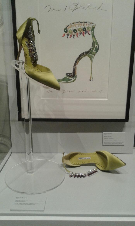 Zapato pulcera yaneth.jpg
