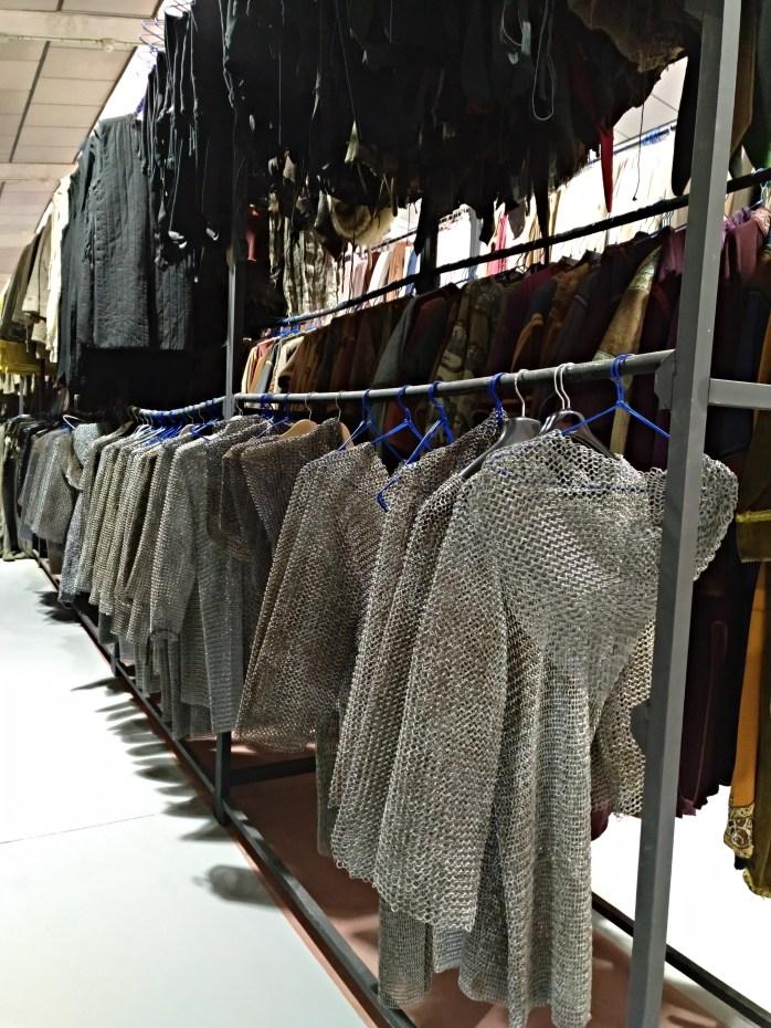 Vestuarios para peliculas.jpg