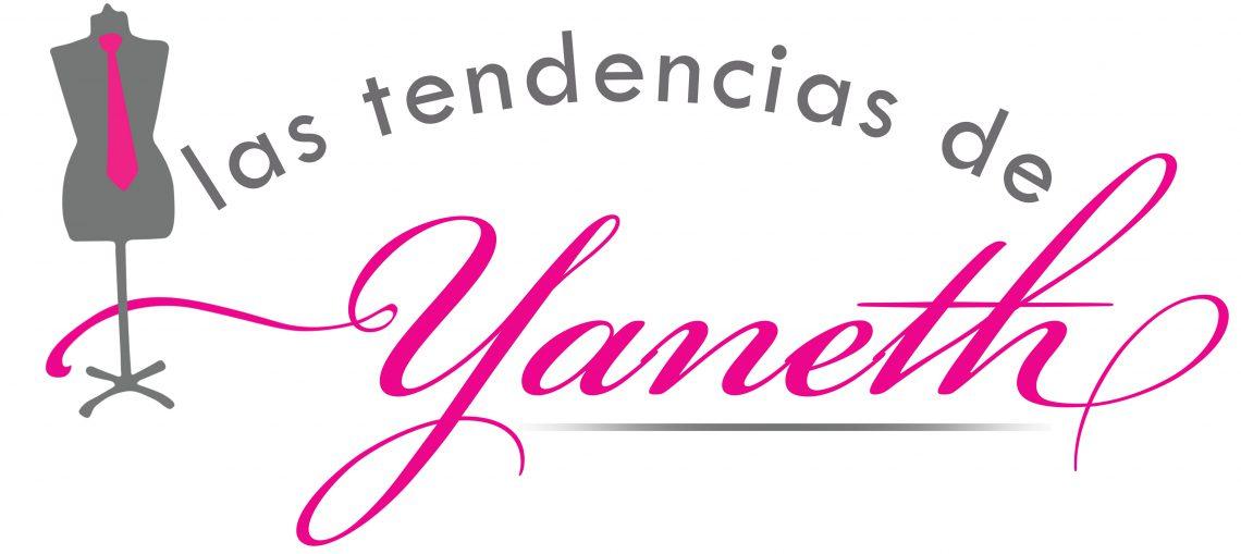 las tendencias de yaneth