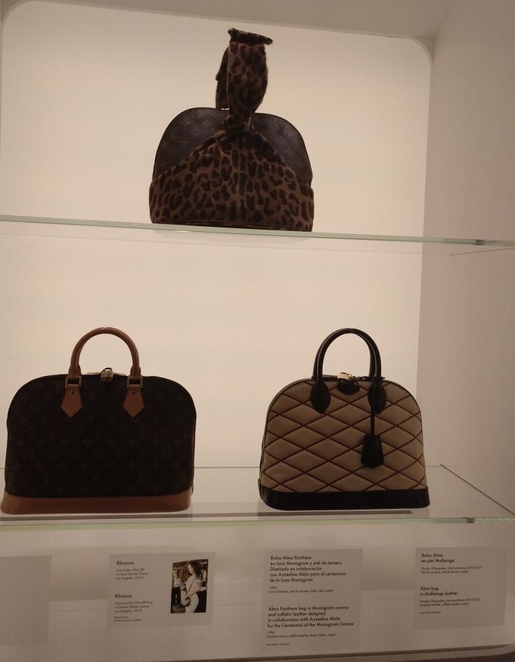 Louis Vuitton LTY