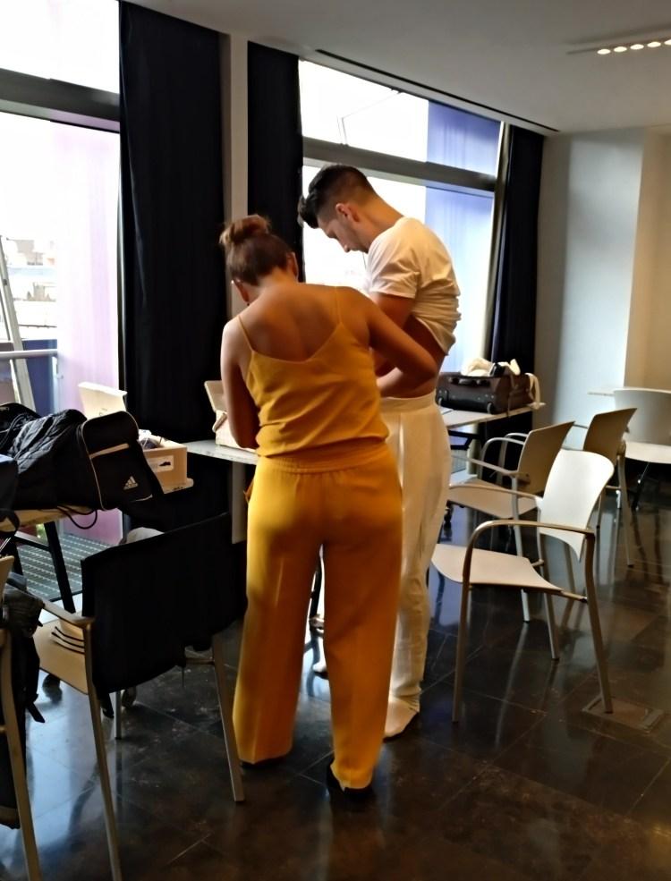 Pantalos color mostaza.jpg