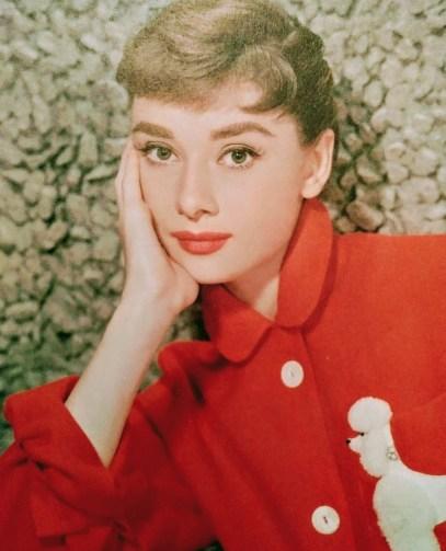 Audrey de rojo.jpg
