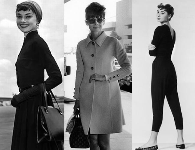 Audrey-hepburn pantalones capri.jpg