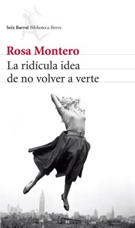 Libro la ridicula idea de no volver a verte.jpg