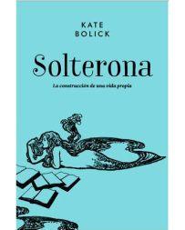 Libro Solterona.jpg
