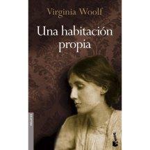 Libro una Habitacon Propia..jpg