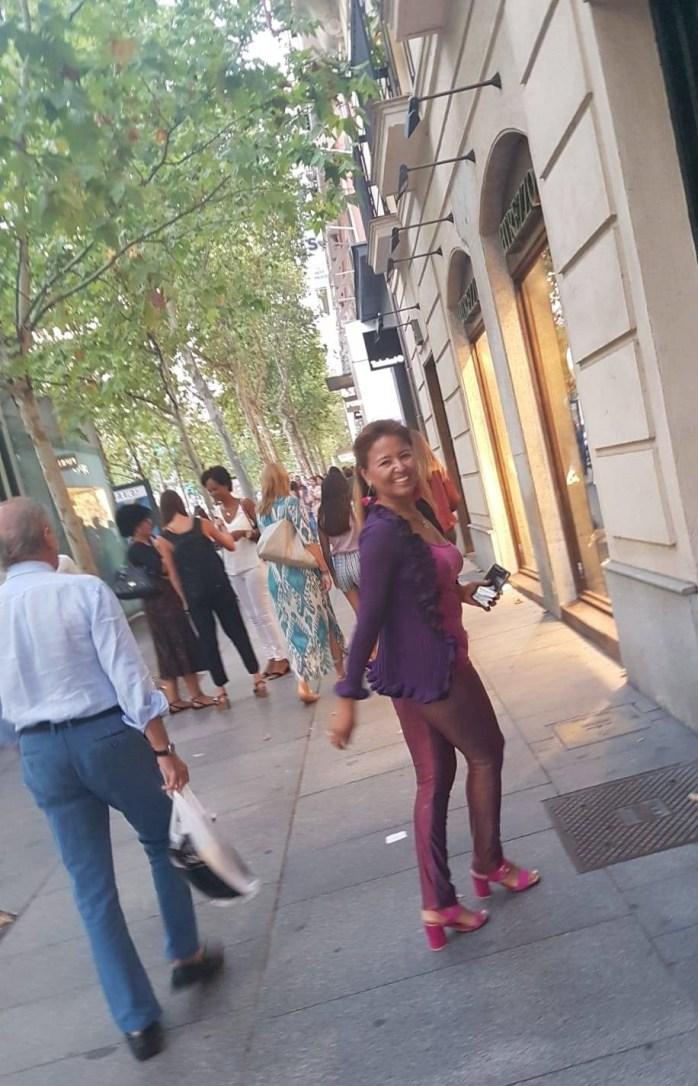 Calle Serrano Yaneth.jpg