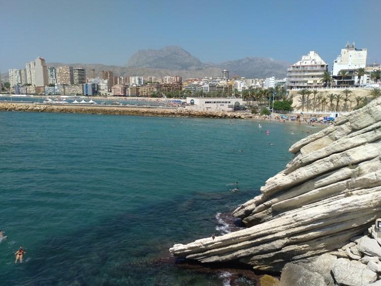 Playa de Poniente Benidorm.jpg