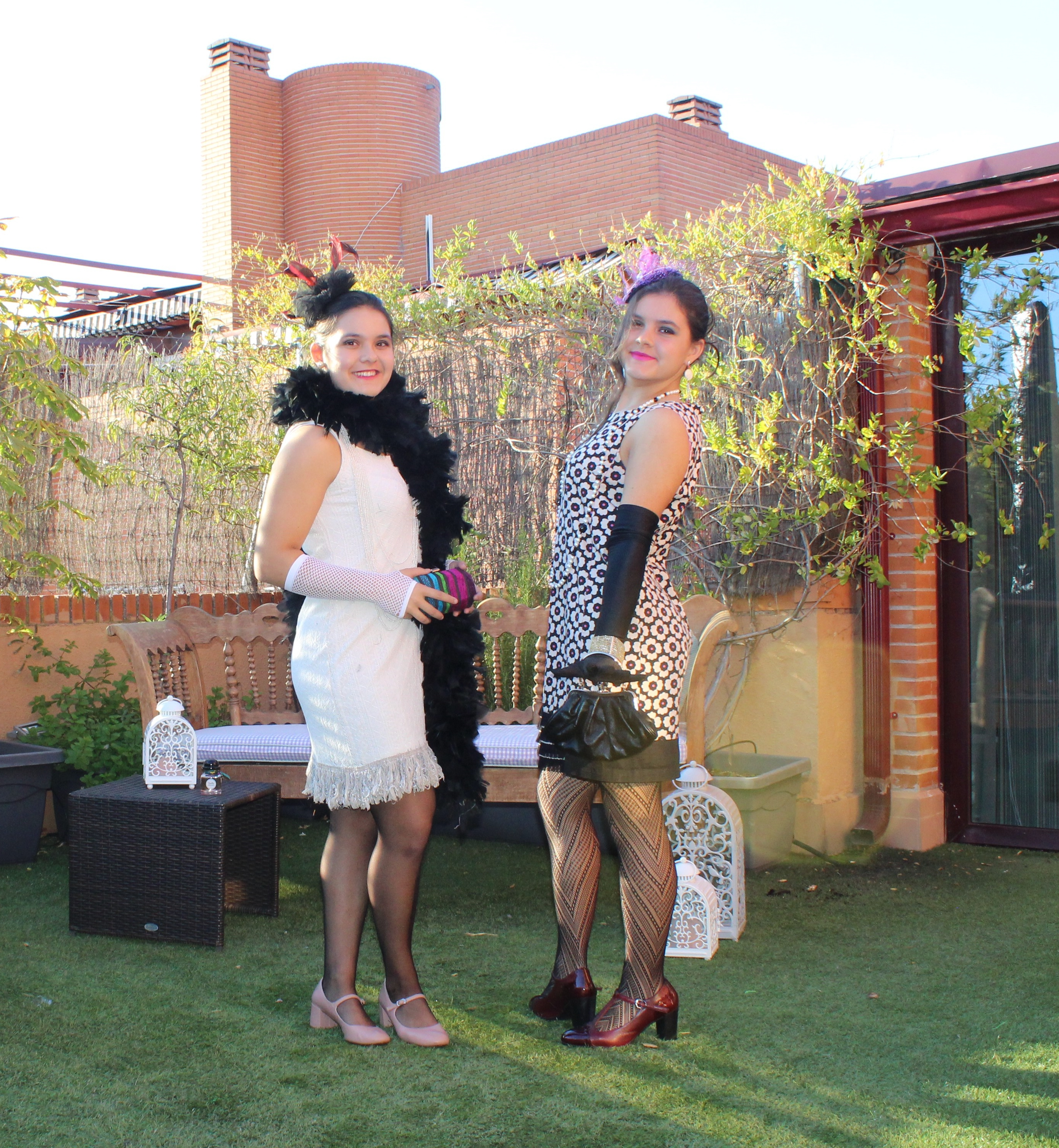 Las Flappers.png