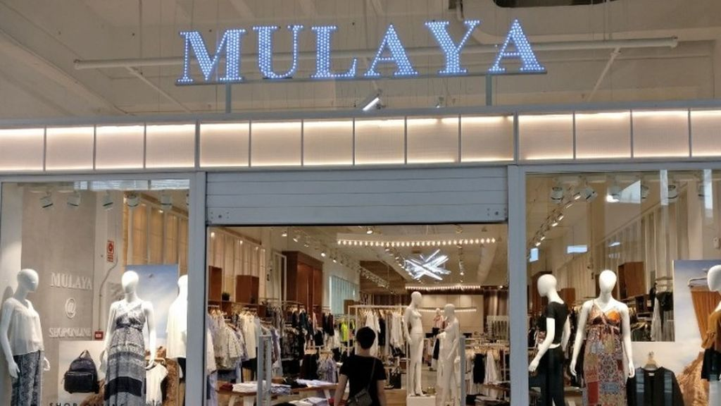 Mulaya low cost.jpg
