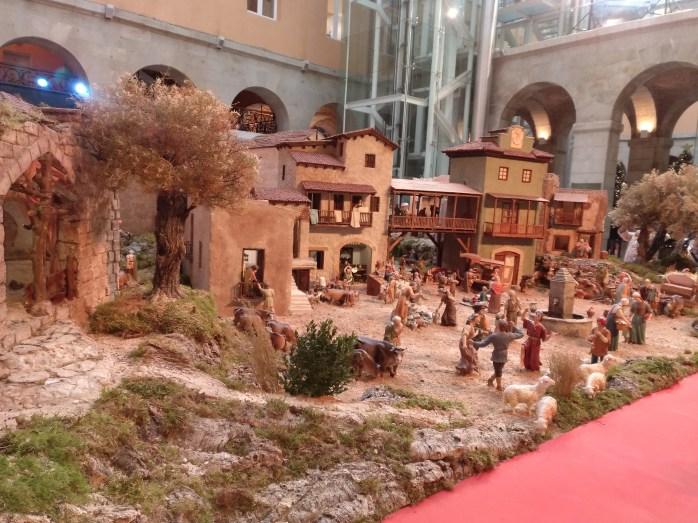 belen ayuntamiento de madrid.jpg