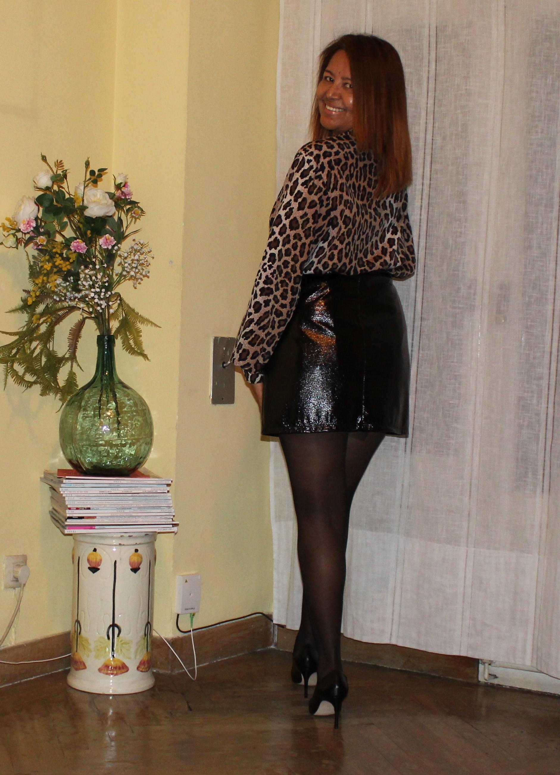 falda de cuero tendencia.jpg