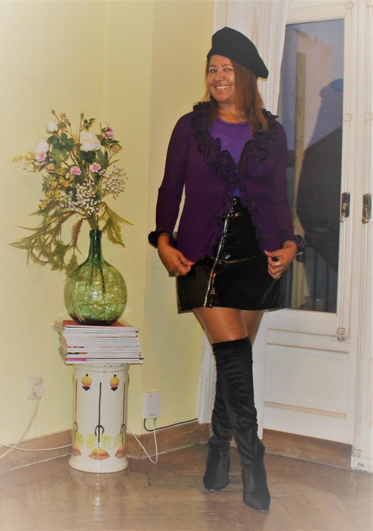 outfit con falda de cuero.jpg